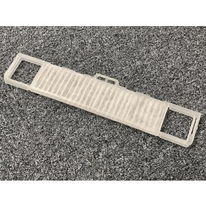 Filter MAC-1300FT for Mitsubishi Electric air conditioners