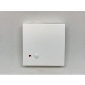 IVT NTC rumsgivare med diod