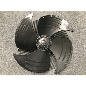 Fan / Blower Optima 400/500/700