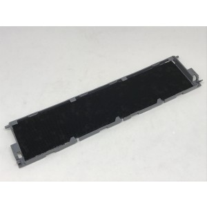 Deodorizing filter for Mitsubishi Hero Air Conditioners (MSZ-LN)