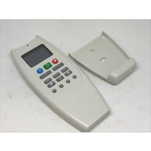 040. Remote