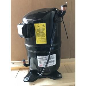 027. Compressor 8kW Benchmark