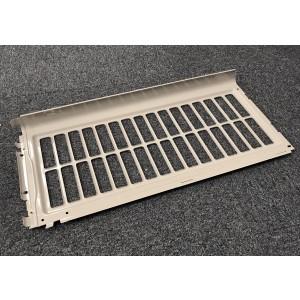 Cabinet side plate (L) CUHE9/12NKE/PKE