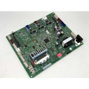 PCB for Mitsubishi MXZ-3A54VA outdoor unit