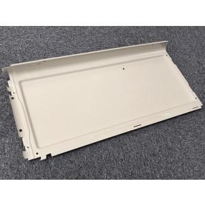 Cabinet side plate (L) CUNE9/12NKE