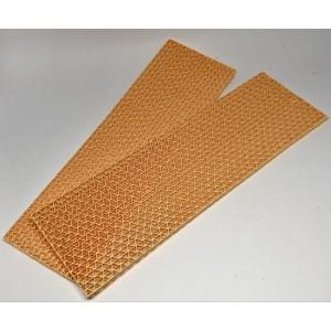 Deodorizing filter for Mitsubishi Heavy