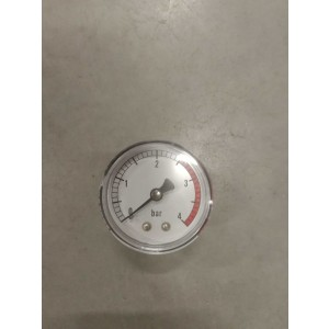 042. Pressure Gauge