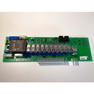 "029. Relay Card"" styr2002"" spring Res.d"