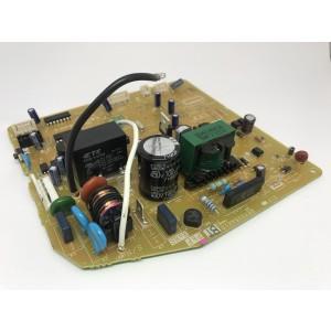 PCB for Mitsubishi Heavy SRK25ZGX