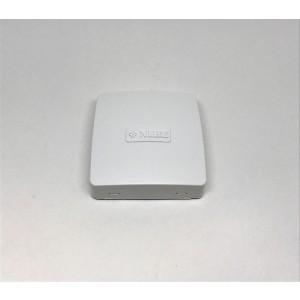 015. Room sensor RTS 40 NIBE, usage for both outdoor and room