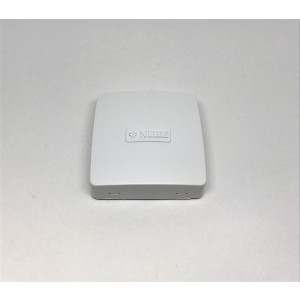 015. Indoor / outdoor and room sensors RTS 40 NIBE