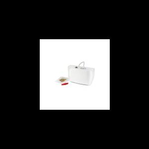 Kondensvattenpump Mini Blanc