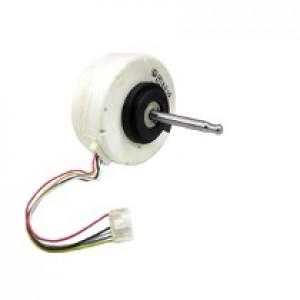 Fan motor for Panasonic CSE7/9/12LKEW