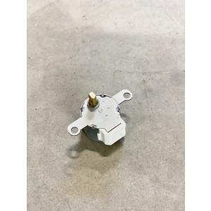 Vertikal Luftriktarmotor till LG C09LH