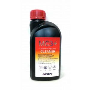 Magna Clean MC3+ Cleaner