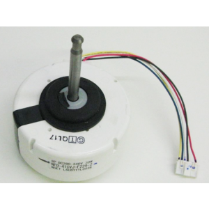 Fan motor for Panasonic Air Conditioners