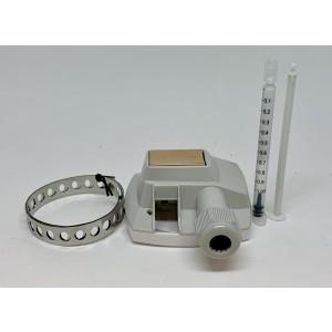 Vattengivare (Zon) PAW-A2W-TSHC