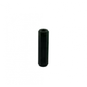 Distance Nut Dhnf M3060X25 polyimide