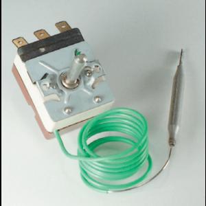 Thermostat EGO 55.13212.400