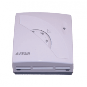 Room Thermostat Regin