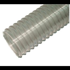 Polyurethane hose (2 m)