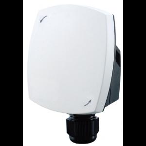 Outdoor sensor Panasonic PAW-A2W-TSOD