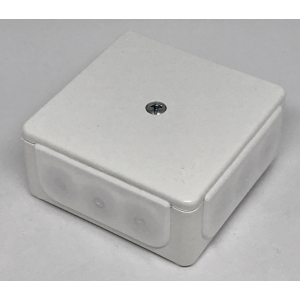 036C. Outdoor sensor for IVT Premium Line 840/860