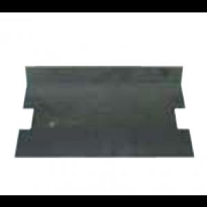 Plate, stoker Lower FG / FK / UB (Baffle Complete) CTC V25