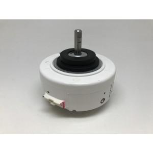 006A. Fan motor indoor unit Nordic Inverter FR-N, N-GR