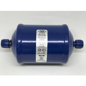009C. filter drier 3-8 Emerson BFK163S