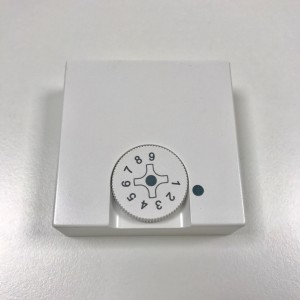 Room sensor RG 20 NIBE FIGHTER 1110 1115 1210 1215 1310