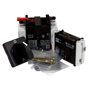 Switches 0524-0650