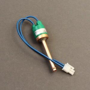 016C. Pressure switch LP0,3 R134a