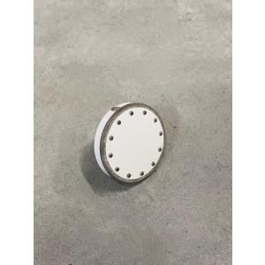 045. knob