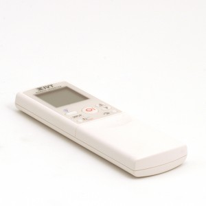Remote control for Nordic Inverter 09DR-N