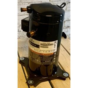 027. Compressor 6kW F-2025/2026