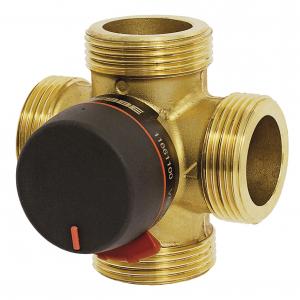 Shunt valve Vrb141 Dn50-40