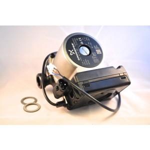 016. Circulation pump Grundfos UPM2 15-70 130 mm