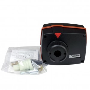 Actuator ARA600 2 Item 230Vac