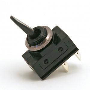 Switch. C, 1700 h