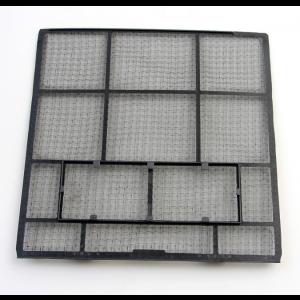 014B. IVT Nordic Inverter Dust filter KHR-N / JHR N / PHR-N
