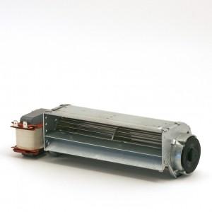 Cooling QLK45 / 1800 A1 2518L