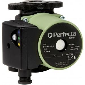 Cirkulationspump Perfecta Core 25F-6-120 EEI=0,18