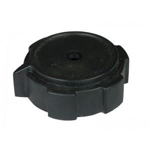 Steering wheel Shuntaxel