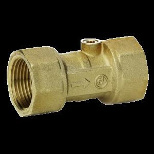 Check valve 188Nda-25 Inv