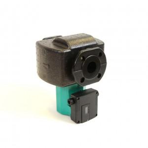 Circulation pump Wilo Top S40 / 10 3F