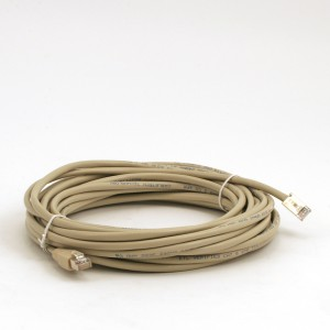 Modular Cable LVP 10m