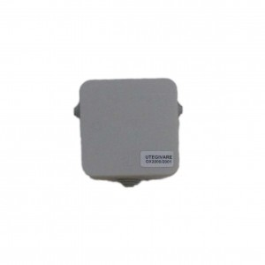 Outdoor sensor for Ox2000 / 2001