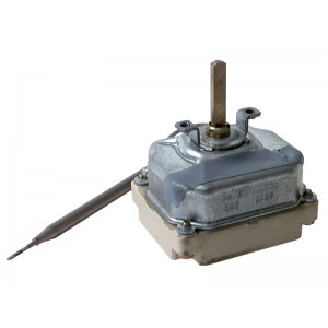 Operating thermostat 55.40011.030
