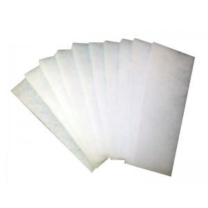 Filter Kit VAF 120